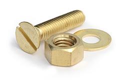 mat-brass[RobotMakers.ir]