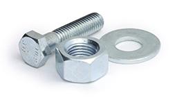 mat-zinc-plated[RobotMakers.ir]